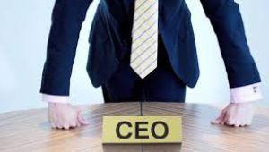 En çok kazanan CEO'ları belli oldu