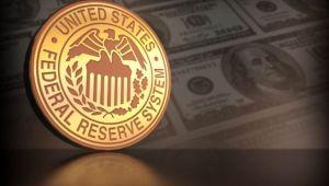 Fed Öncesi Dolar'daki Zayıf Görünüm Devam Edecek mi?