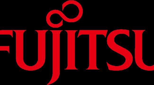Fujitsu evden çalışma modelini kalıcı hale getiriyor
