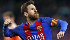 Futbolcu Messi, otelcilikte büyüyor, İspanya'da 4. Otelini aldı