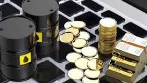 Gümüş 21 doları aştı, altın 9 yılın zirvesinde
