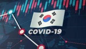 Güney Kore ekonomisi 1998 Asya krizinden bu yana en kötü küçülmeyi yaşadı
