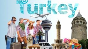 İki iyi haber: İsviçre'den Türkiye'ye kısıtlama yok, İngiltere seyahat koridoruna alacak