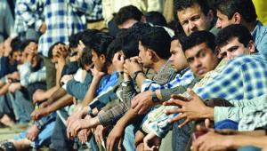Kovid-19 nedeniyle 1 milyon 500 bin kişi işsiz kaldı