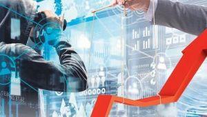Küresel finans krizinin ünlü ismi hedge fon sektöründen çıkıyor