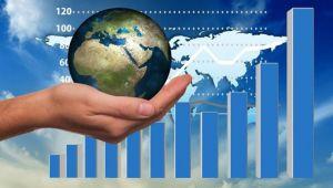 Küresel GSYH, 2020 yılında yüzde 5,2 daralacak