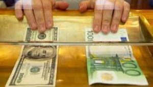 Küresel piyasalarda dolar ve euro sakin