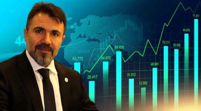Murat Güler'in yurtdışına para kaçırdığı iddiası