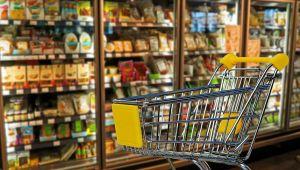 Perakende satışlar yıllık bazda 16,7 azaldı