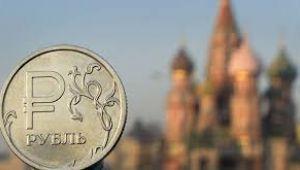 Rusya MB art arda 3. kez faiz indirdi