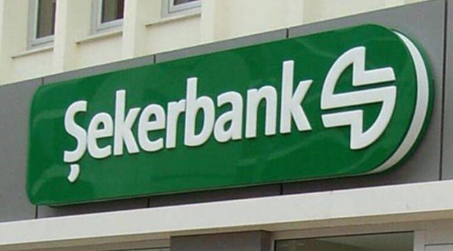Şekerbank'tan 3 ay taksit ertelemeli bayram kredisi…