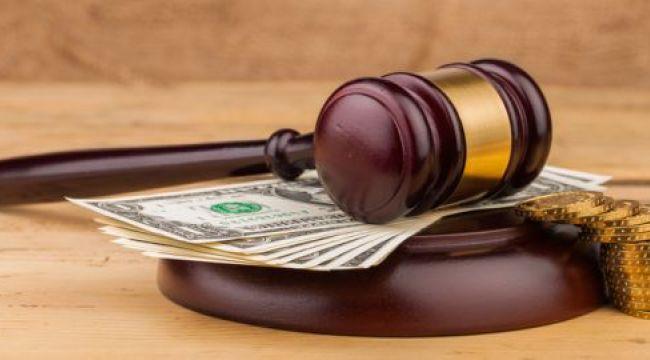 SPK'dan 7 aracı kurum ile 18 yatırımcıya 'açığa satış' cezası