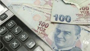 SSK ve Bağ-Kur enflasyon zammı belli oldu
