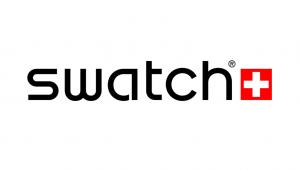 Swatch 2,400 kişiyi işten çıkarıyor
