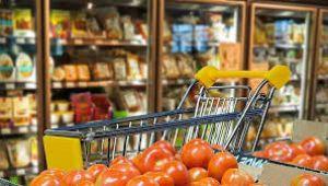 Tüketici güveni temmuzda geriledi