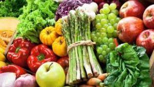 Türk gıda sektöründen BAE'ye