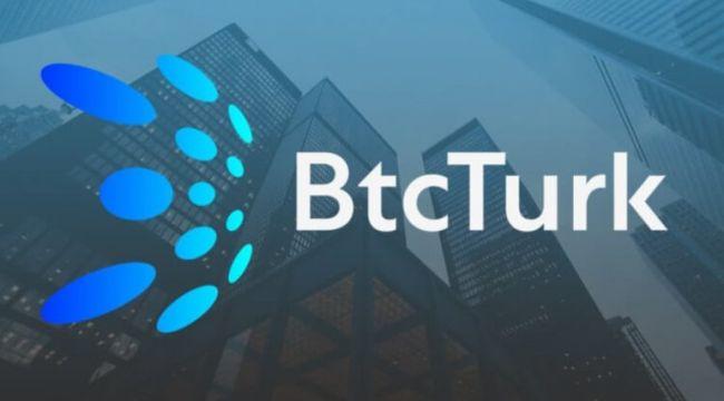 Türk kripto borsası dünyaya açılıyor