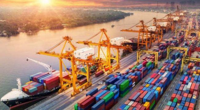 Türk sanayi bölgeleri Orta Asya ile ihracatı artıracak