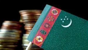 Türkmenistan Dünya Ticaret Örgütü`ne gözlemci üye oldu
