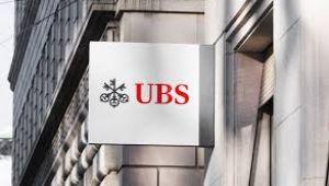 UBS platin fiyatı tahminlerini yükseltti