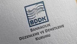 Uluslararası Kalkınma Bankaları bazı TL kurallarından muaf tutuldu