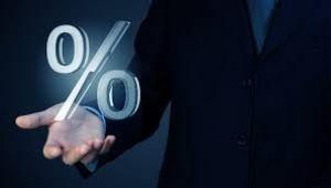 Yabancı ekonomistler TCMB`den değişiklik beklemiyor