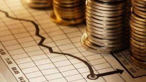 Yurt Dışı Üretici Fiyat Endeksi Haziran'da arttı