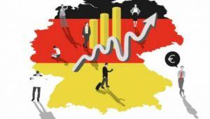 Almanya'da tüketici fiyatları Ağustos'ta yüzde 0.1 azaldı