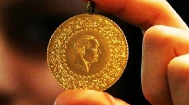 Altının kapanış fiyatları (04.08.2020)