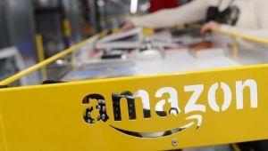 Amazon, iflas eden JCPenney ve Sears'ın mağazalarına talip