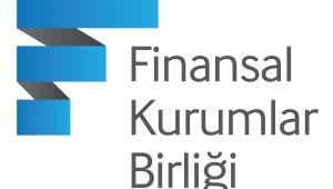 Bankacılık Dışı Finans Sektörü KOBİ'lere Desteğini Sürdürüyor