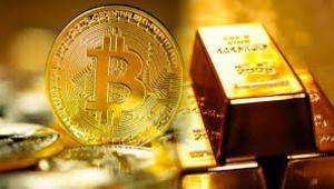 Bitcoin'i daha güçlü bir hale getirecektir