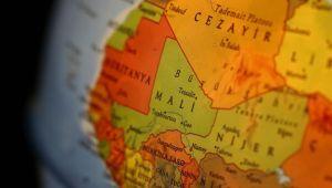 Cezayir, Mali ve Nijer`le sınır ticaretine yeniden başlıyor