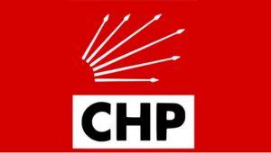 CHP Merkez Yürütme Kurulu (MYK) üyeleri belli oldu