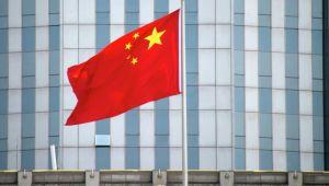 Çin'den BBC'ye sert tepki
