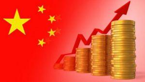 Çin'in ihracatında sürpriz artış