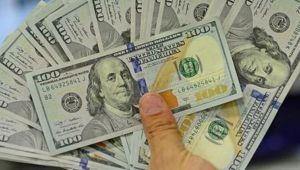 Dolarizasyondan kurtulmak için 7 adım
