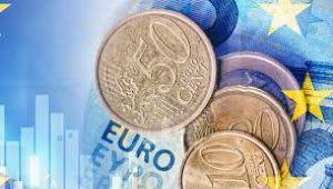 Euro Bölgesi ekonomisi Temmuz'da beklenenden güçlü toparlandı