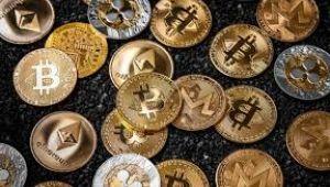 Facebook ve JPMorgan ile kripto para işbirliği