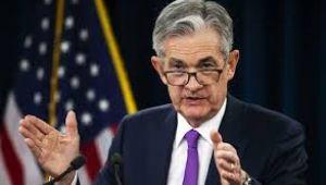 Fed'den enflasyon ve işsizliğe yeni bir yaklaşım