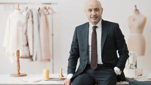 Hazır giyim ihracatçısı temmuzda ayında 1,8 milyar doları aşarak tarihi rekor kırdı