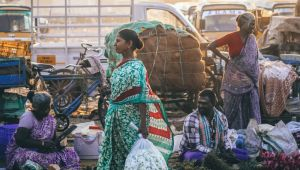 Hindistan'da hükümet bütçe açıkları için Merkez Bankası'nı bekliyor
