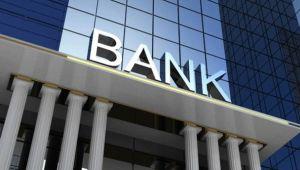 İkinci çeyrekte Bankalar nasıl performans gösterdi?