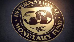 IMF'den Türkiye'ye 'düşük rezerv' uyarısı