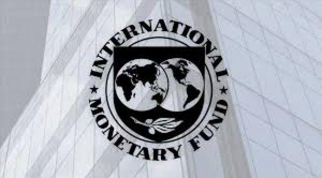 IMF Fed için daha fazla eylem alanı görüldüğünü bildirdi