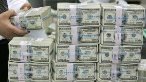 'Kamu borcundaki yükseliş ciddi sorunlara yol açabilir'