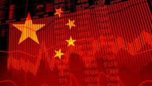 Karma ekonomi Çin'i şahlandırdı