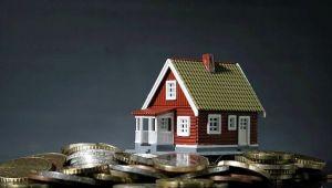 Kredi Faiz oranları yükselişte