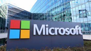 Microsoft, TikTok görüşmelerini üç hafta içinde bitirebilir