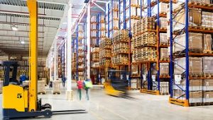 Mobilya ihracatında büyük artış!